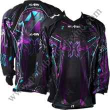 hk_army_jersey_paintball_hardline_artic[1]